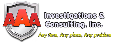 AAA Investigation & Consulting Inc. | NYC Private Investigator